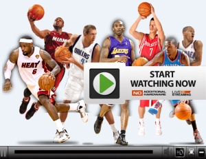 watch live nba today